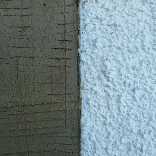 Plasterer Maidstone | Plasterer Kent | Dry Lining Maidstone